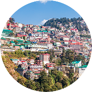 Jobs in Himachal Pradesh