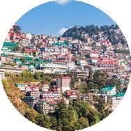 Jobs in Himachal Pradesh