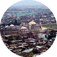 Jobs in Manipur