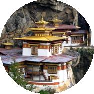 Jobs in Arunachal Pradesh