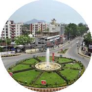 Jobs in Assam